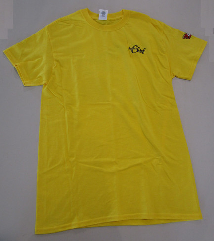 Chief T Shirt front